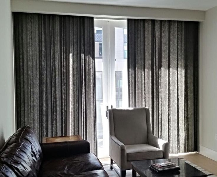 40 Best Woven Wood Shades Images On Pinterest Woven Wood