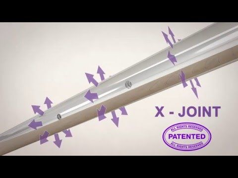 X-POLE SPORT - What is it about? - YouTube #xpole #inpoleposition