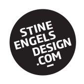 Kreativ gaveindpakning | stineengelsdesign