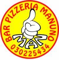 """La """"verace pizza napoletana"""" (vera pizza napoletana) deve essere morbida, elastica,  facilmente piegabile a libretto, dal sapore caratteristico derivante dal cornicione che  presenta il tipico gusto del pane ben cresciuto e ben cotto, mescolato al sapore acidulo  del pomodoro che persa la sola acqua in eccesso resterà denso e consistente dall'aroma,  rispettivamente dell'origano, dell'aglio o del basilico e al sapore della mozzarella cotta."""