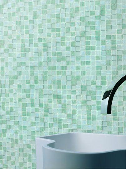 Bathroom, back wall of ensuite shower?