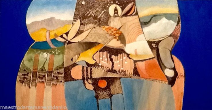 eBay: Arte e antiquariato
