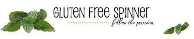 Various Gluten-free Salmon recipes