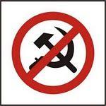 DESCONSTRUINDO O COMUNISMO http://www.desconstruindo-o-comunismo.blogspot.com.br