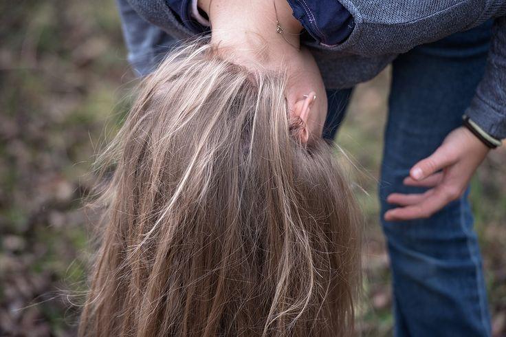 O método de inversão capilar  ( Inversion Method for Hair ) é muito utilizado pelas americanas para fazer o cabelo crescer mais rápido. Mui...