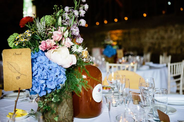 Wick Bottom Barn wedding by Kevin Belson Photography. http://kevinbelson.com  Tel: 07582 139900 or 01793 513800 or email: info@kevinbelson.com
