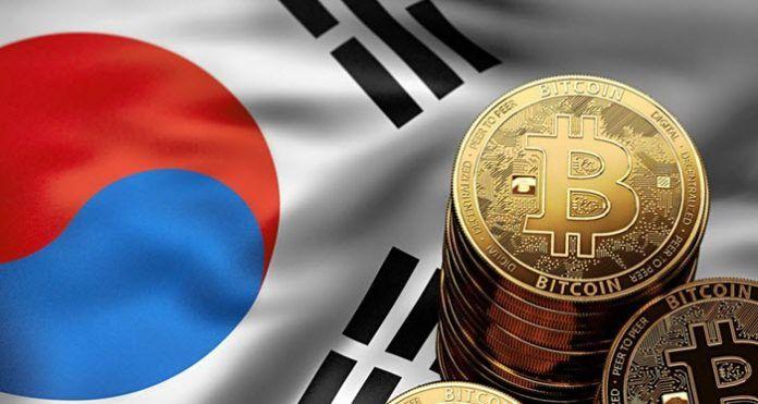 pagos por opciones binarias corea prohíbe la criptomoneda de comercio de monedas