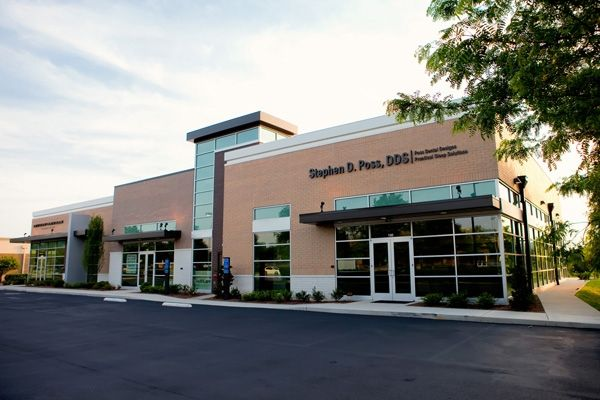 awnings commercial exteriors pinterest office