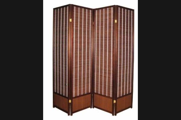 6072 - Room Divider  www.simpletaste.pt