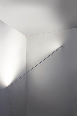 Flashit Wall light - LED  - L 150 cm by Artemide