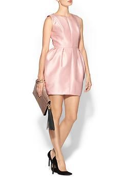 KEEPSAKE Resolution Dress | Piperlime