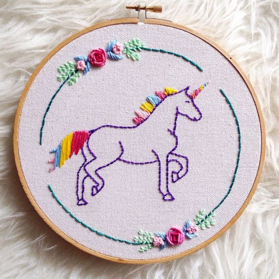Images about embroidery on pinterest stitching