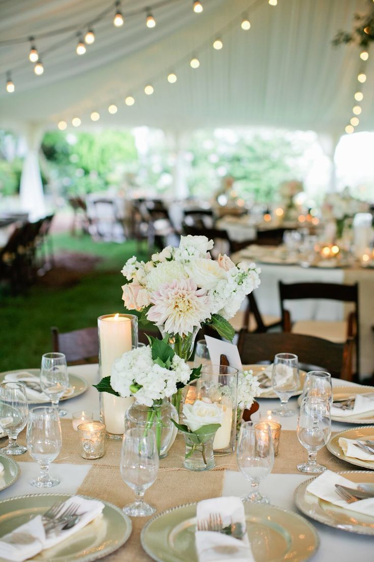 Wedding decor images zimbabwe   best Venue images on Pinterest  Perfect wedding Dream wedding