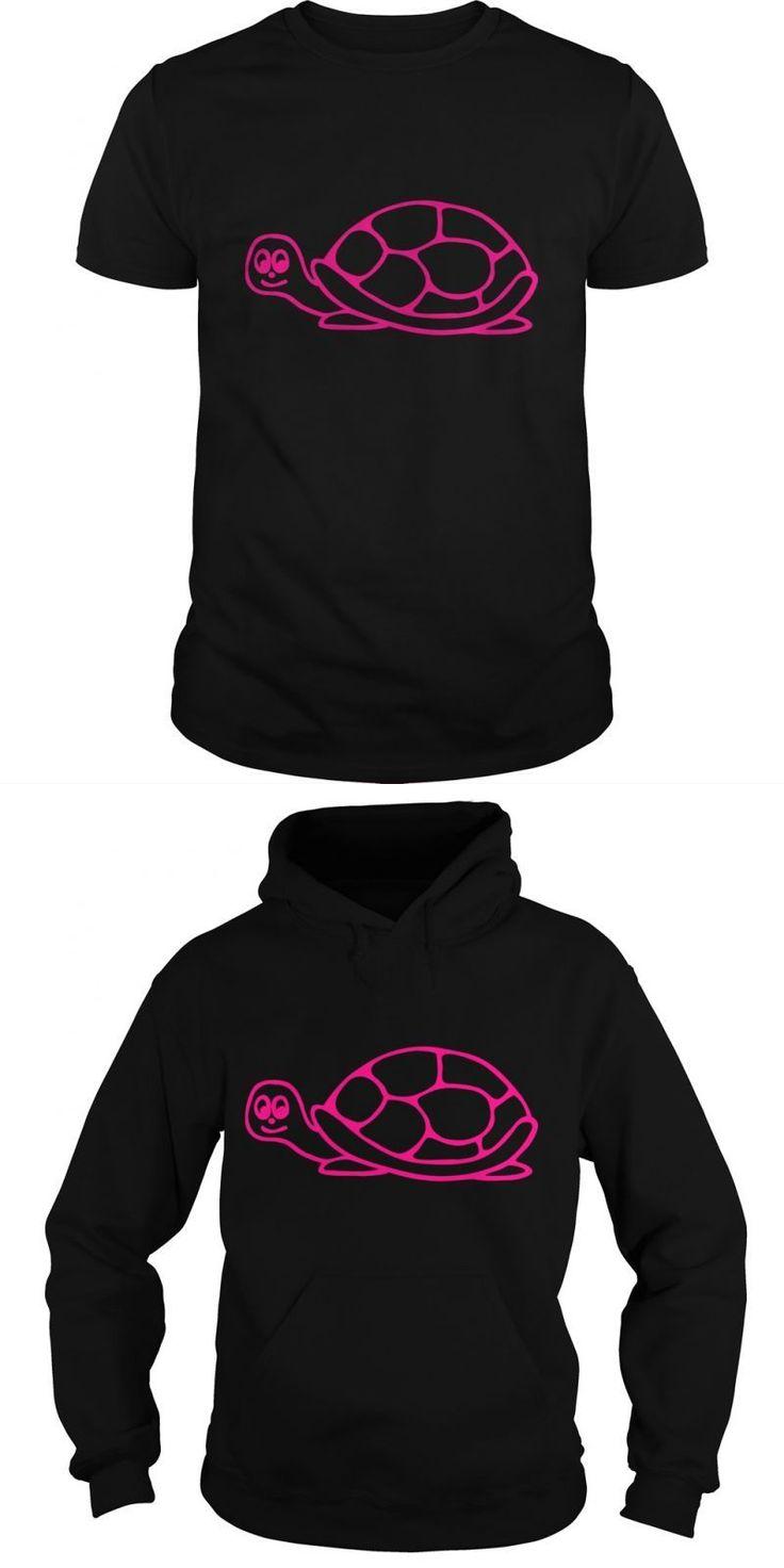 Ninja Turtles T Shirt Online Turtle  Turtle  Dont Rush Me #ninja #turtles #t #shirt #canada #ninja #turtles #t #shirt #target #pizza #party #t #shirt #ninja #turtles #the #turtles #t #shirt #band