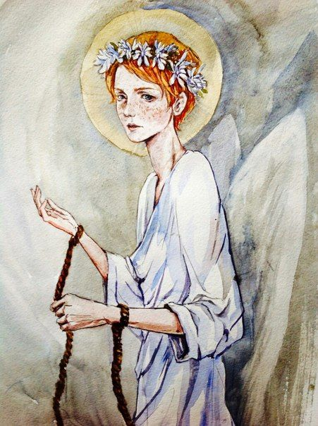 Мариам Петросян «Дом, в котором»
