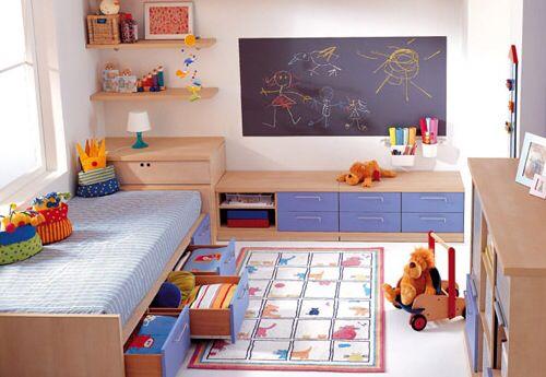 Imagem de http://www.jasabia.com.br/wp-content/uploads/2012/08/quarto-de-crianca-minimalista.jpg.
