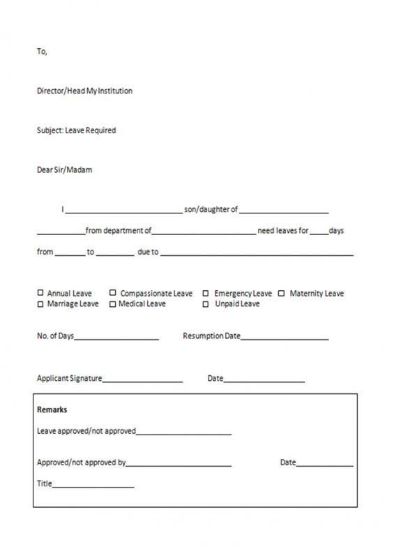 Employment Verification Form Texas Resume Example Resume Professional Resume Examples