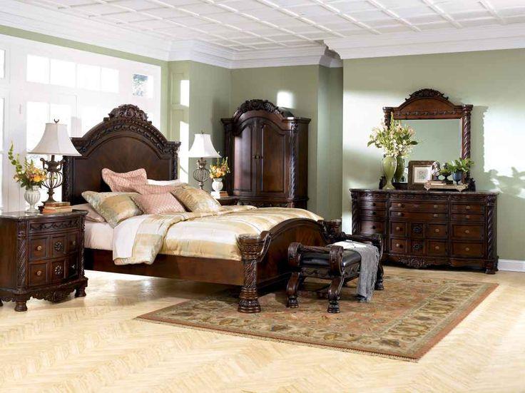 26 Best Bedroom Sets Images On Pinterest  Bedroom Suites Simple Bedroom Furniture In Houston Decorating Inspiration