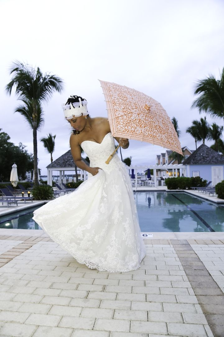 canadian couples heres your chance to win a dream destination wedding in the bahamas