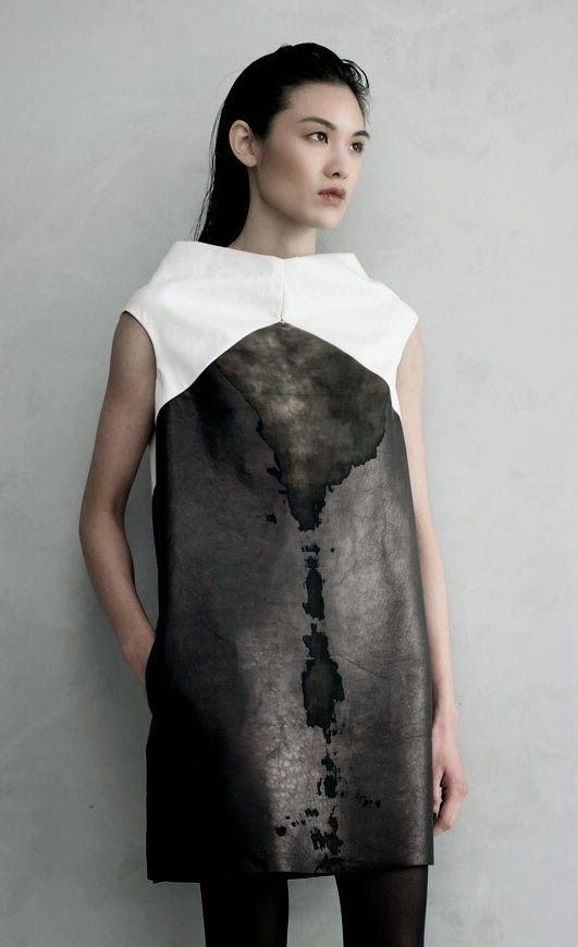 Titania Inglis - Thread, Fashion and Costume