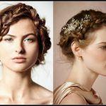 Haarschmuck Trends 2018 – Mit diesen Haaraccessoires gelingt jede Frisur!