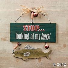 17 best images about old fishing signs on pinterest for My fish stop