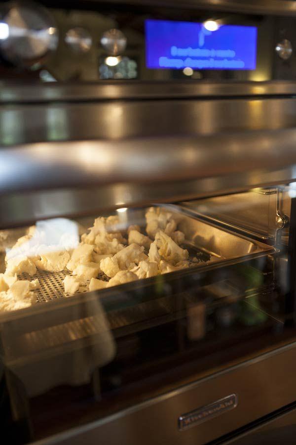 Il forno al vapore è il primo tassello che dovrete incastrare nella vostra #cucina per rivoluzionare la vostra alimentazione e il vostro modo di cucinare #shopping #food http://paperproject.it/rubriche/shopping/sabrina-loves-shopping/oggetti-desiderio-tua-cucina/