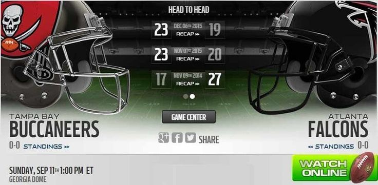 Steelers vs Bengals Live Stream, Game info, start time, Prediction http://nflstreaming.co/steelers-vs-bengals-live-stream/