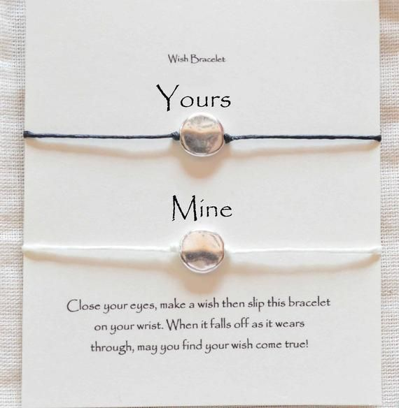 Compass charm bracelet LDR bangle,Long distance friendship personalised compass gift,LDR bracelet long distance girlfriend boyfriend gift
