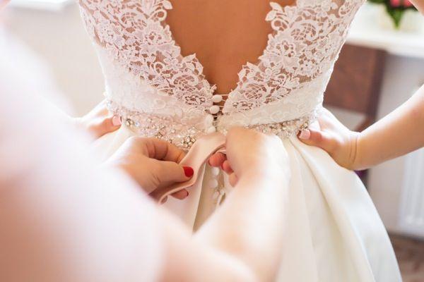 Свадебный стилист. Кубинская свадьба от Wedkitchen