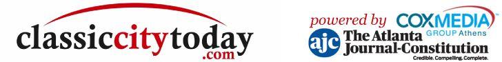 ClassicCityToday.com – Athens and Northeast Georgia's online news source