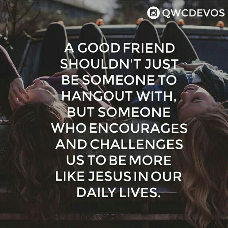 Quotes About Christian Friendship Endearing Best 25 Christian Friendship Quotes Ideas On Pinterest
