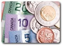 http://www.kiwibox.com/seleenagomzz/blog/entry/110929041/canadian-money-gets-to-seven-week-low-as-fed-preserves-st/?pPage=0