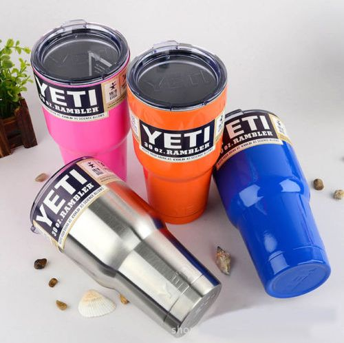 Head overhere where you can score a fantastic price on the super popular Yeti Stainless Steel Ramblers for ONLY $17.99 each! This price is crazy low, but the reviews are really good, and as you can see, this seller gets really good reviews as well, so this would be something worth taking a peek at […]