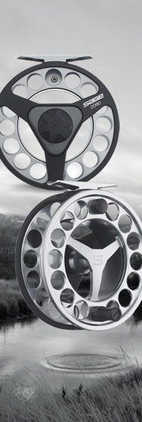 SAGE 2000 Series Fly reel Spools - Speedy Delivery �� FREE shipping with NO SALES TAX from the Caddis Fly Shop These are the spare spools for your SAGE 2000 Series fly reel and they are interchangeable with the Sage 1800 series reels.      Caddis Fly Reviews of Sage's 2000 Series Fly reel Spools.  Sage 2000 series fly reel spools match with 1800 Series reels and we appreciate Sage's smooth & accurate drag mechanisms based on Sage's warranty and reputation for excellence.  Need a few spare…