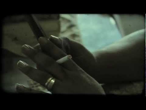 "Sean Price - ""Haraam"" (Music Video)"