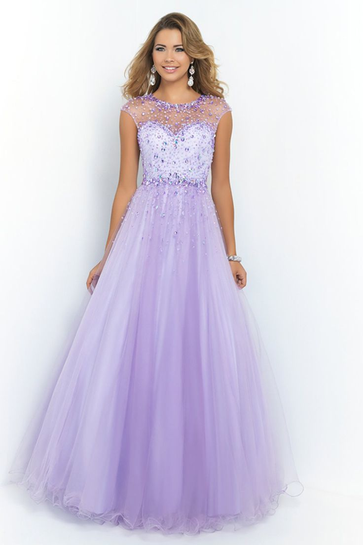 58 best Keep Calm & Wear a Pageant Dress images on Pinterest ...