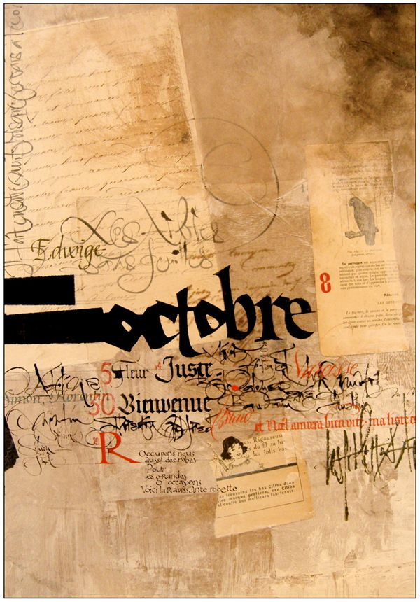Best images about calligraphy on pinterest