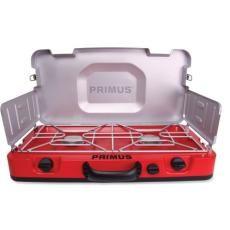 Primus FireHole 100 2-Burner Stove