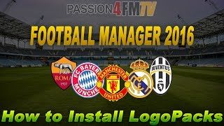 Passion4FMTV - YouTube