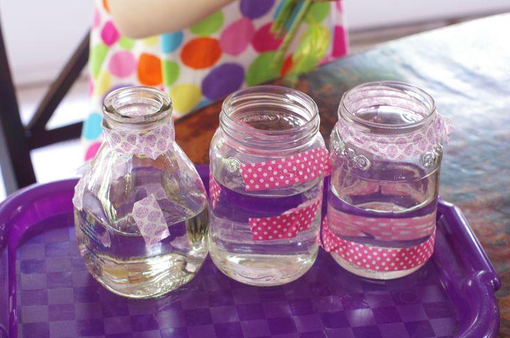 86 besten Homeschool American Girl - Felicity Bilder auf Pinterest ...