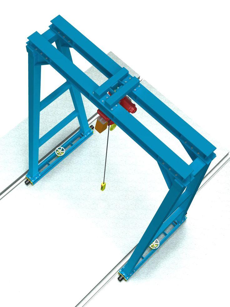 Gantry-Crane-10t-2.jpg (900×1200)