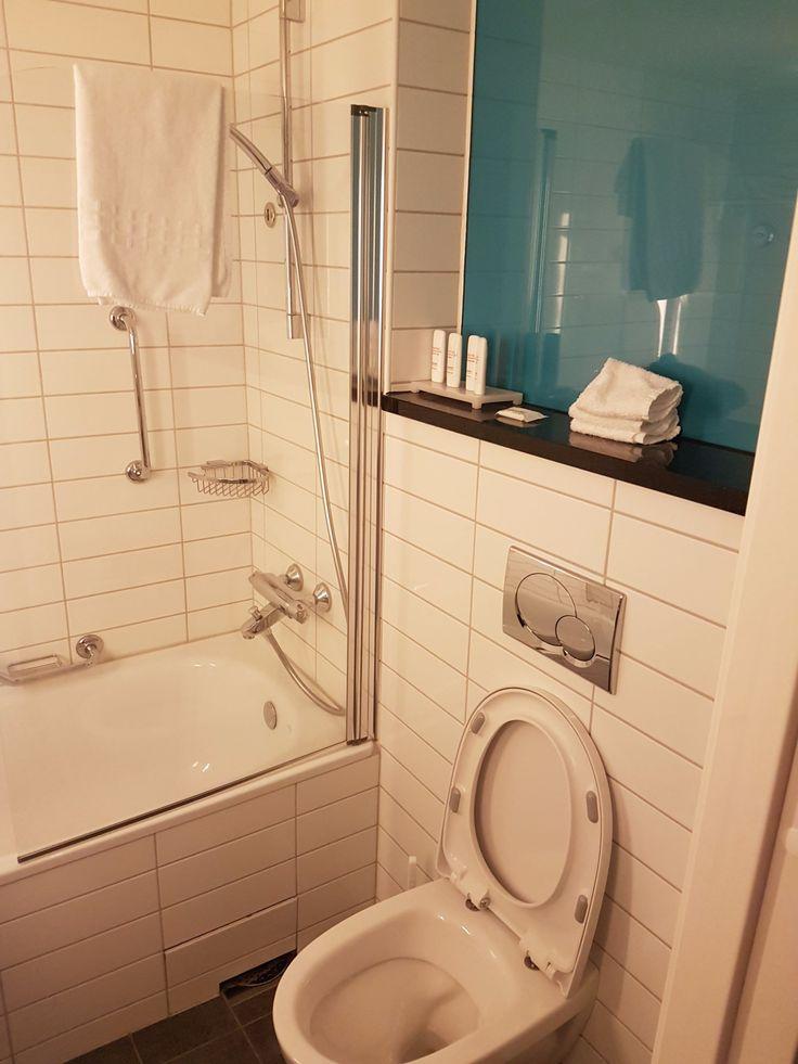 herrenhaus 12 jahrhundert modernen hotel. download herrenhaus 12 ... - Herrenhaus 12 Jahrhundert Modernen Hotel