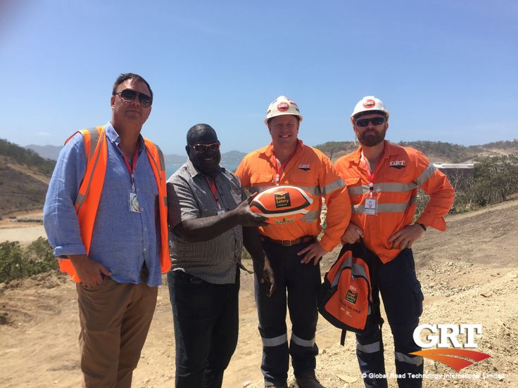 global-road-technology-papua-new-guinea-dust-control