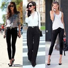 las 25 mejores ideas sobre ropa semi formal mujer en