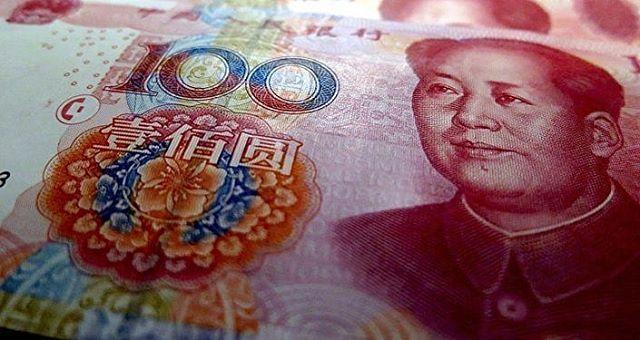 Negocios -  Economía\ EL 26 DE MARZO CHINA LANZARÁ OFICIALMENTE EL PETROYUAN  COMO MONEDA OFICIAL EN LOS CONTRATOS PETROLEROS. . Oficialmente China lanza el PetroYuan el próximo 26 de marzo. Este hecho marca un antes y un después en el Orden Financiero Internacional.  El Petrodolar como concepto dejara de existir en poco menos de un mes. . China da un paso decisivo para acabar con el petrodólar. Después de un exitoso lanzamiento de prueba en diciembre y un desafío a las marcas globales de…
