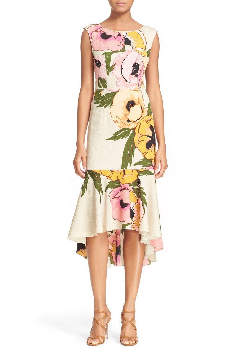 72 besten D R E S S E S Bilder auf Pinterest | Damenbekleidung ...