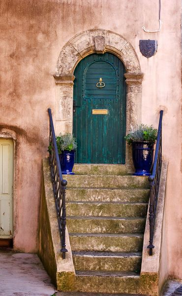 Margon, Hérault, France