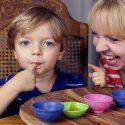 http://eatingrichly.com/tasting-cooking-games-for-kids/
