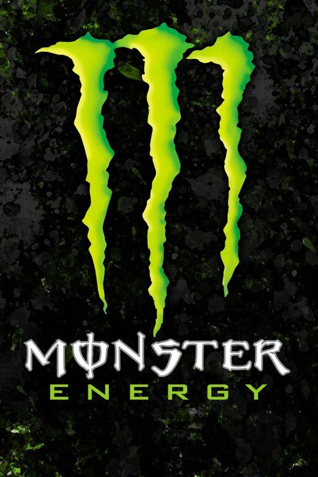 фотки наклейки монстр зверева последние